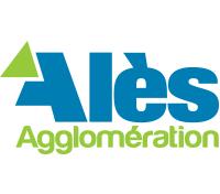logo-ales-aglomeration-200
