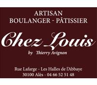 logo-chez-louis-200