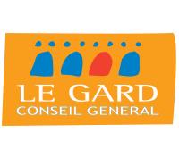 logo-conseil-general-200