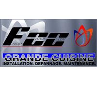 logo-fcc-200