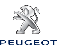 logo-peugeot-200