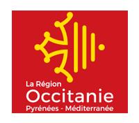 logo-region-occitanie-200