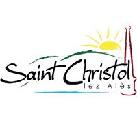 logo-saint-chistol-les-ales-200