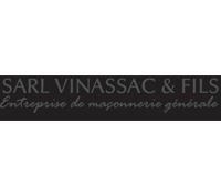 sarl-vinassac